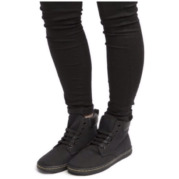 dr martens maelly Dr Martens Boots